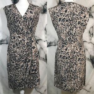 ✨Rachel Zoe Drapey Dress